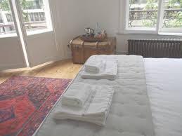 chambre d hote lille centre chambre d hotes lille d hôte avec spa privatif lille centre with