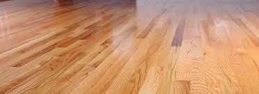 flooring services hardwood floor arlington tx