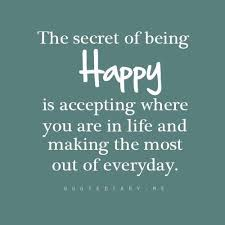 quotes about happiness be happy quotes sayingimages