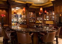 bars for basements 345 best bar images on pinterest basement bars