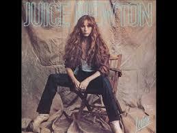elton s country comfort juice newton 1981