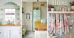 vintage kitchen ideas photos 20 ultra chic vintage kitchen ideas inspired by the last mid