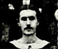 Antonín Fivébr
