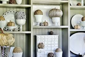 The Styling Hutch Five Fall Decorating Ideas For The Dining Room And A Giveaway