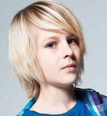 kids angle haircut boys haircuts for all the times