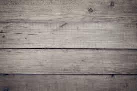 Wooden Table Pexels Photo 218434 Jpeg