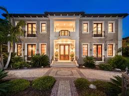 modern mediterranean house plans back post modern mediterranean home beverly house plans