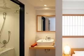 room 604 tatami hotel claska