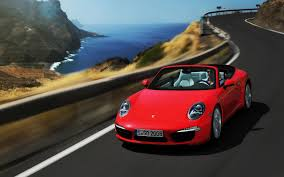 porsche red red porsche wallpaper cars wallpaper better