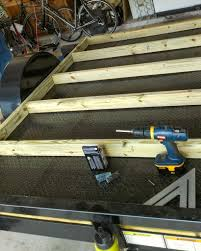 Diy Hard Floor Camper Trailer Plans Diy Camper Trailer Made Of Wood