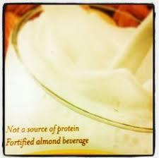 low protein diet food list highest protein foods pinterest