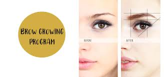 Where To Get Your Eyebrows Threaded Expert Brow Shaping And Threading Sydney City Cbd