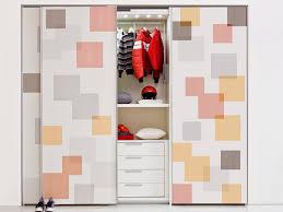 Bedroom Design Catalog Bedroom Wardrobe Design Catalogue Pdf Http Gandum Xyz 070713