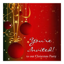 invitations online interesting christmas party invitation template as party