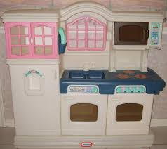Little Tikes My Size Barbie Dollhouse by Little Tikes Country Victorian Or Family Kitchen Sticker Decals