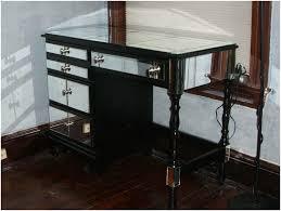 Small Modern Bedroom Vanity Bedroom Victorian Bedroom Vanity Black Bedroom Vanity With