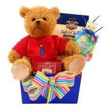 birthday gift alder creek gifts happy birthday gift box target