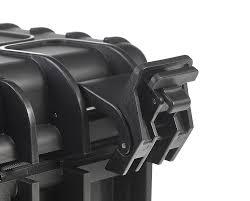 amazon com type 5000 outdoor case with si foam black camera u0026 photo