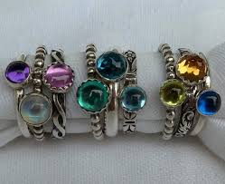 grandmothers ring 54 best mothers ring grandmothers ring images on rings