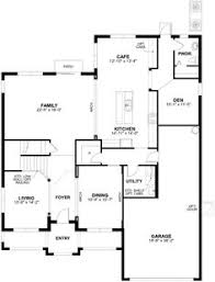 mi homes floor plans the palazzo by m i homes at connerton floor plans pinterest