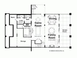 Sample Floor Plan For House Bungalow House Plan With 3480 Square Feet And 6 Bedrooms From