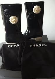 womens boots size 11n 7 best boots images on boots accessories and chanel