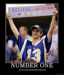 St Louis Rams Memes - simple st louis rams memes louis demotivational poster page 0