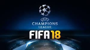 Uefa Chions League How To Play The Uefa Chions League In Fifa 18 Fifplay