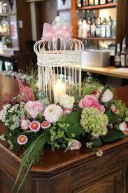 birdcage centerpieces wedding ideas cage 2 weddbook
