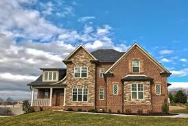 amberwood construction custom homes and projects