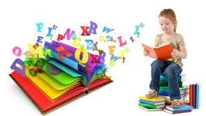 children s learn to write childrens story books online course vibe learning