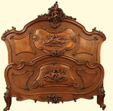 584 best french beds of the 18th and 19th centuries images on