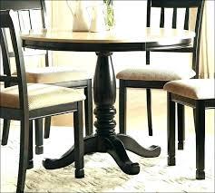 black granite top dining table set black granite dining table black granite dining table set azik me