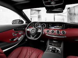 2015 mercedes s class price 2015 mercedes s class coupe priced from 120 825