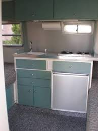 32 best trailer ideas images on pinterest travel trailers tiny