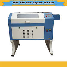 online buy wholesale cutters cutting machine from china cutters