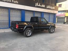 jeep pickup comanche lebanonoffroad com u2013 for sale 1992 jeep comanche