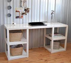 Study Desk Ideas Diy Desk Ideas For Study Room Furnish Burnish