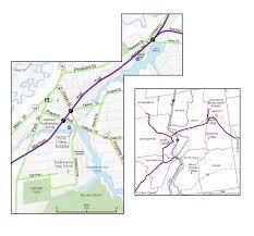 Smith College Map Bike Trail Mapping U2013 Smith Gis