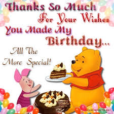 happy birthday swatishubh page 4 4668222 kuch toh log