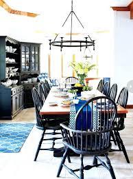 dining chairs houzz black dining chairs designcorner black dining