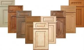 Kitchen Maid Cabinet Doors Kitchen Cabinet Door Styles