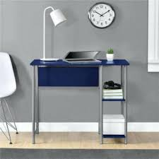 Glass Corner Computer Desks For Home Compact Computer Table Mumbai Navy Small Computer Desk Compact