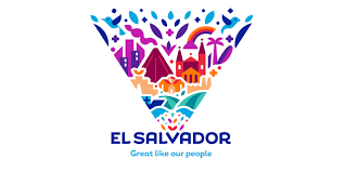 On The Map Interbrand Creates Place Branding To U201cput El Salvador On The Map
