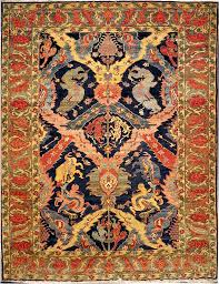 megerian carpet armenia home facebook