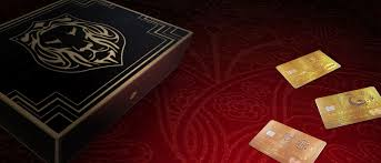 American Express Black Card Invitation Diamond Studded Aurea Solid Gold Mastercard Will Cost You 50k In