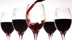 the spirale wine glass by margarita and patrick vacanti u2014 kickstarter