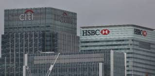 hsbc siege hsbc siege 100 images bank siège social de hong kong photo