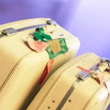 United Domestic Checked Bag Southwest Airlines Checked Baggage Rules Usa Today