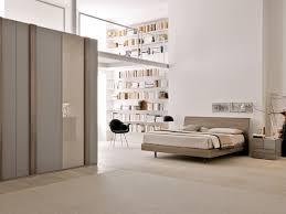 olmo storm miraggio bed colombinicasa bedroom furniture olmo storm miraggio bed colombinicasa bedroom furniture pinterest catalog bedrooms and modern